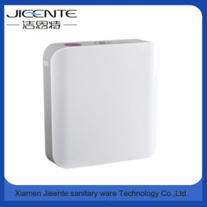 Dual Flush Water Tank for Squat Toilet pictures & photos
