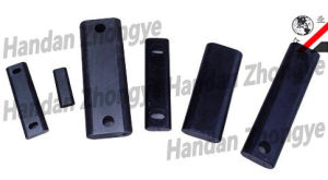 Hydraulic Breaker Hammer Heat Treatment Chisel Pin Furukawa pictures & photos