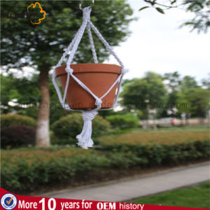 Flower Pot Hanger, Plant Holder pictures & photos