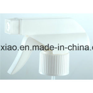 28/415 PP Trigger Sprayer for Kitchen Cleaning in Daily Life (YX-31-5A) pictures & photos