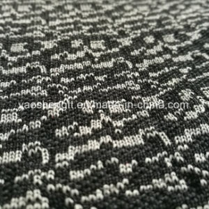 Flyknit Shoes Upper Yeezy Pattern Design pictures & photos