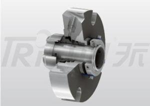 Burgmann Cartex Single&Dual Cartridge Seal (TSSC-B03) pictures & photos