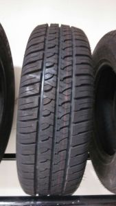 Car Tires, Heavy Duty Tires 185/70r14 pictures & photos