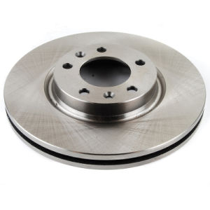 Professional Auto Accessory Disc Brake for Honda pictures & photos