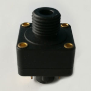 Gas Boiler Parts Water Pressure Switch (CH-MP1F-4)