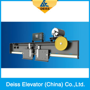 Stable Residential Villa Home Passenger Elevator From China Manufacture pictures & photos