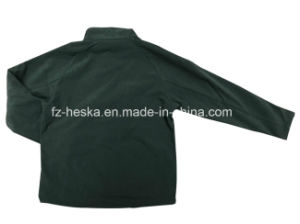 New Autumn Stylish Sports Outdoor Softshell Jacket pictures & photos