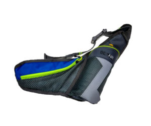 Running Pack Belt Pouch Pocket for Runners (BF161016013) pictures & photos
