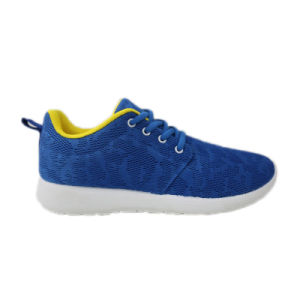 Classic Men Good Comfort Stylish Air Sport Shoes pictures & photos