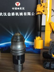 Dt High Quality Alloy Bit Drill Bits pictures & photos