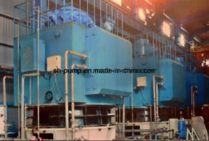 Zl Types Vertical Flow Circulation Pump pictures & photos