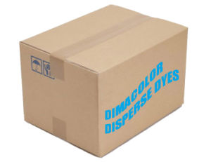 Disperse Blue 359 Cnx-Dp for Heat Sublimation Transfer Printing Ink pictures & photos