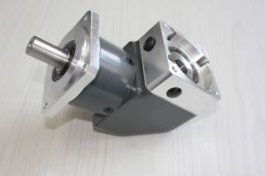 120 Wplf Precision Planetary Gearbox pictures & photos