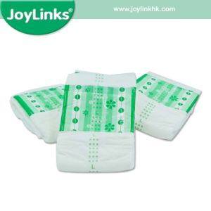 New Adult Diapers (Sure Fit) pictures & photos