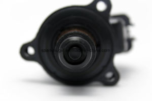 Auto Idle Air Control Valve Suzuki Iac508 18137-52D00 pictures & photos