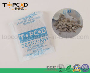 Topcod Desiccant Montmorillonite of Super Drying pictures & photos
