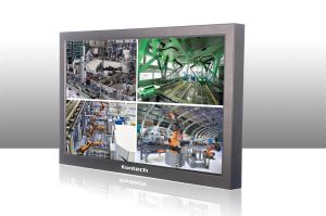 47 Inch Industrial Highbrightness LCD Monitors pictures & photos