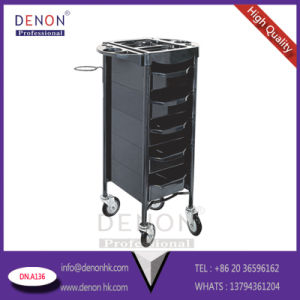 Hair Tool for Salon Equipment and Beauty Trolley (DN. A136) pictures & photos
