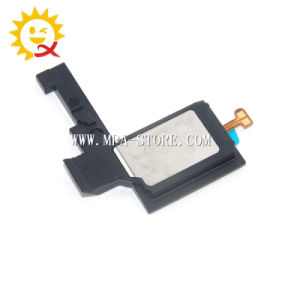 S6 Edge G925 Ringer Buzzer for Samsung Mobile pictures & photos