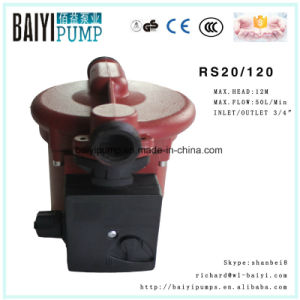 Custom Logo OEM Circulation Pump with Great Price pictures & photos