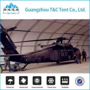 Wholesale Aluminum Waterproof Army Military Relief Tents for Sale pictures & photos