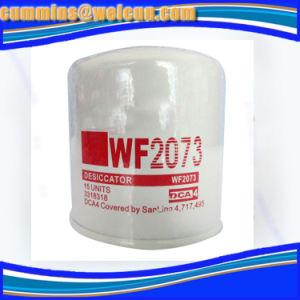 Cummins Wf2073 Wf2053 3315115 Fleetguard Water Filter Machine pictures & photos