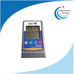 Simco Fmx-003 Electrostatic Field Meter / ESD Test Meters / Simco Measuring Meter pictures & photos