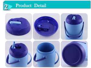 2.5L Insulated Water Cooler Jug/Beverage Thermal Water Cooler Jug /Jar pictures & photos