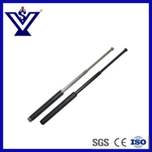 High Quality American Expandable Baton (SYSG-94) pictures & photos