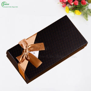 Custom Birthday Gift Boxes for Packaging (KG-PX087) pictures & photos