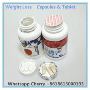 30PCS for 15days Weight Loss Capsules pictures & photos