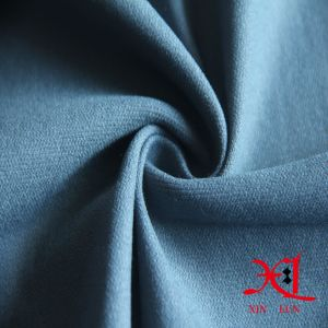 Jersey Nylon Spandex Knitted Fabric for Sport Wear pictures & photos