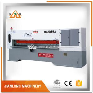 Veneer Cutting Machine pictures & photos