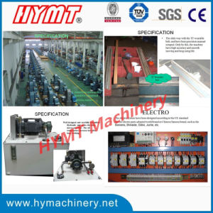 M7140X1000 hydraulic type Wheel Head Moving Surface Grinder Machines (M7132) pictures & photos
