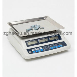 High Performance Digital Platform Counting Scale Scales 888s pictures & photos