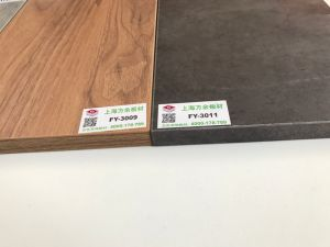 18mm New Color Plywood with Two Side Surface pictures & photos