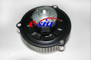 Auto AC Evaporator Blower Motor for Mitsubishi E-Car pictures & photos