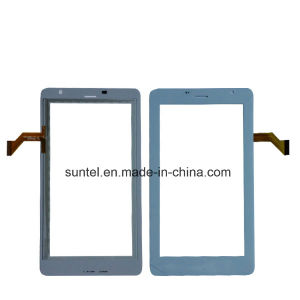 OEM Available Glass Touch Screen for SKD13036-FPC-Vo pictures & photos