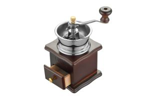 Zassenhaus Brasilia Homeware Grinding Coffee Mill pictures & photos