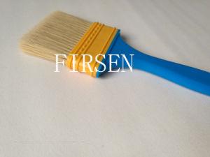 Popular Paint Brush (Paint Tools) pictures & photos