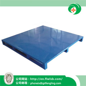 Metal Storage Pallet for Warehouse with Ce Approval pictures & photos