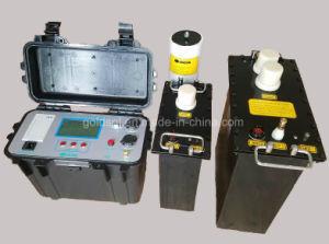 Vlf High Voltage Generator 70kv pictures & photos