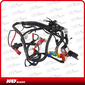 Motorcycle Parts Motorcycle Main Cable for Bajaj Pulsar 180 pictures & photos