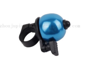 Custom Fashion Aluminum Alloy Bike Bicycle Bell for Promotion pictures & photos