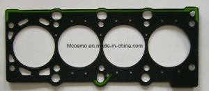 Cylinder Head Gasket for Hyundai Elantra pictures & photos