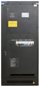 2017 Supstech Sun-33t Low Frequency Online UPS (1-40kVA) pictures & photos