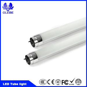 Indoor 4FT Home Use Price LED Tube Light T8 pictures & photos