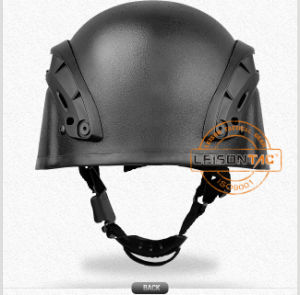 M88 Pasgt Bullet Proof Helmet for Military Meets Nij Standard pictures & photos