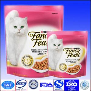 Food Plastic Bag ,Plastic Printing Bag, Liminate Bag pictures & photos