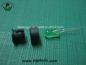 Good Quality 90 Degree with 2pins LED Holder pictures & photos
